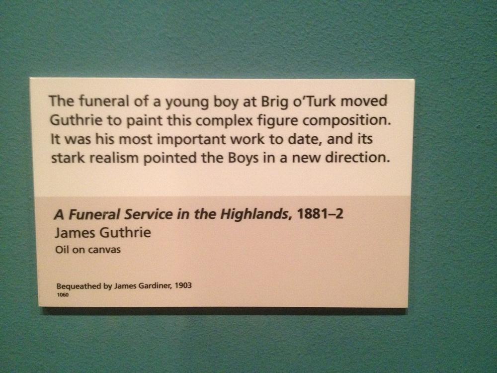 Glasgow-Boys-Exhibition-Scotland-Kelvingrove-Jesse-Waugh-jessewaugh.com-14.jpg