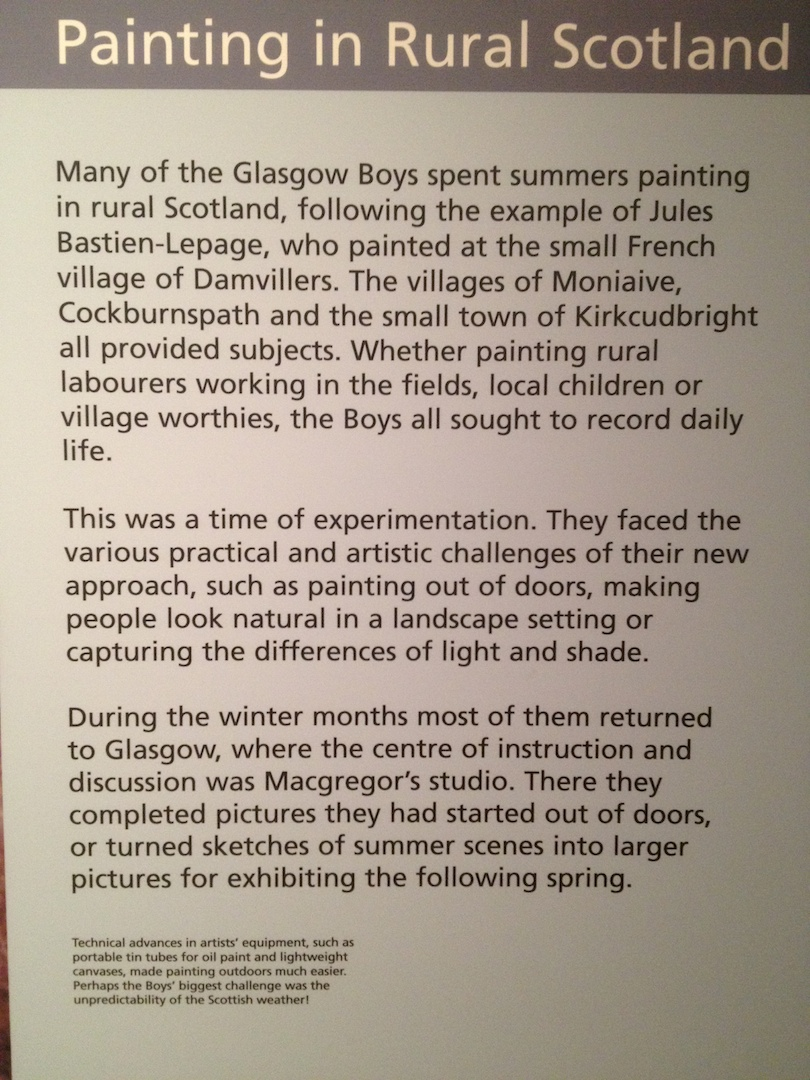 Glasgow-Boys-Exhibition-Scotland-Kelvingrove-Jesse-Waugh-jessewaugh.com-15.jpg