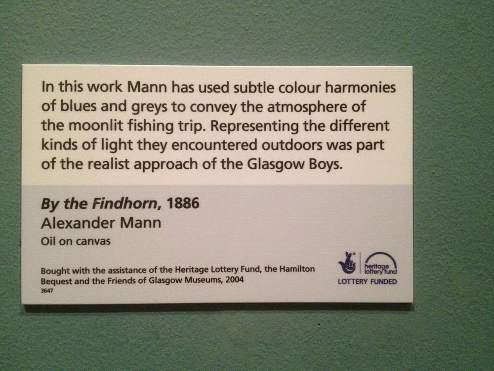 Glasgow-Boys-Exhibition-Scotland-Kelvingrove-Jesse-Waugh-jessewaugh.com-17.jpg