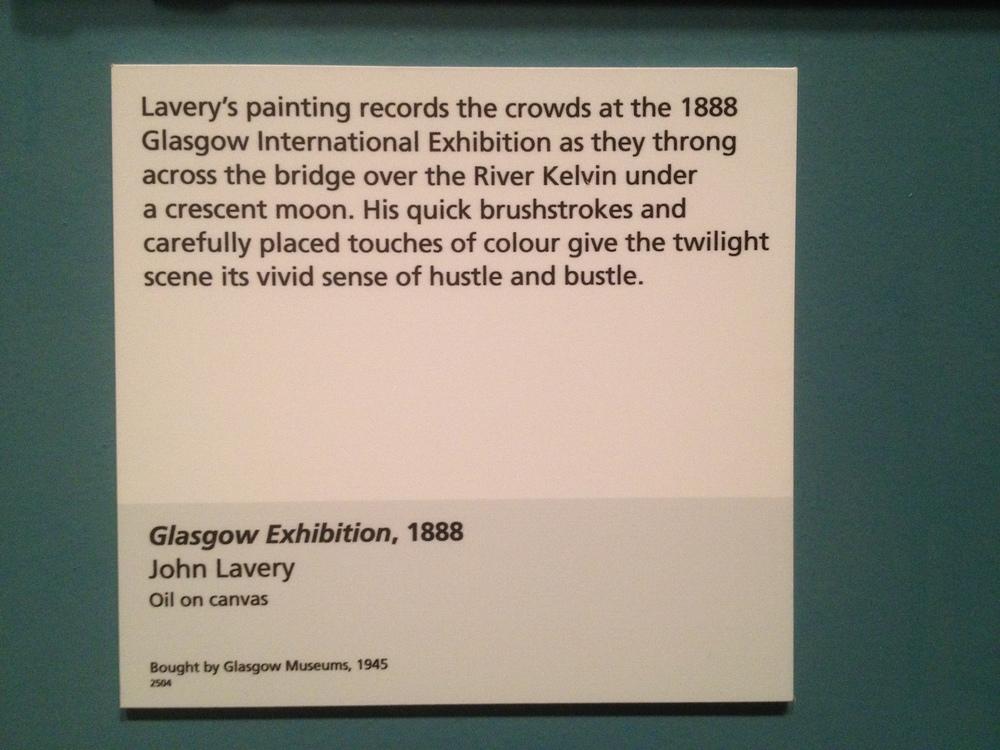 Glasgow-Boys-Exhibition-Scotland-Kelvingrove-Jesse-Waugh-jessewaugh.com-20.jpg