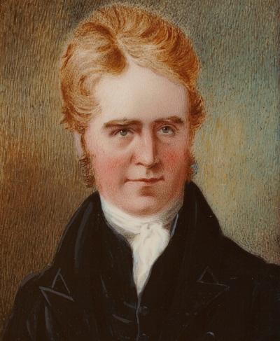 John Barton of Chicester