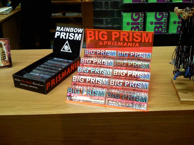 JESSE-WAUGH-PRISMANIA-PRISMS-jessewaugh.com.jpg
