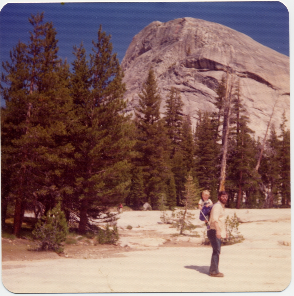 1975 JESSE WAUGH YOSEMITE DAD J MNTN.jpg