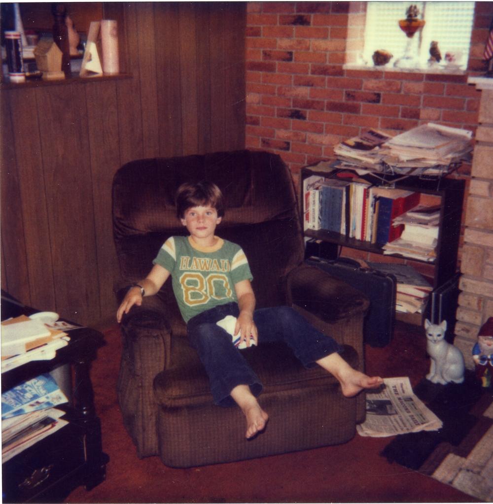1982 JESSE WAUGH AUNTS HOUSE DE ARMAN.jpg