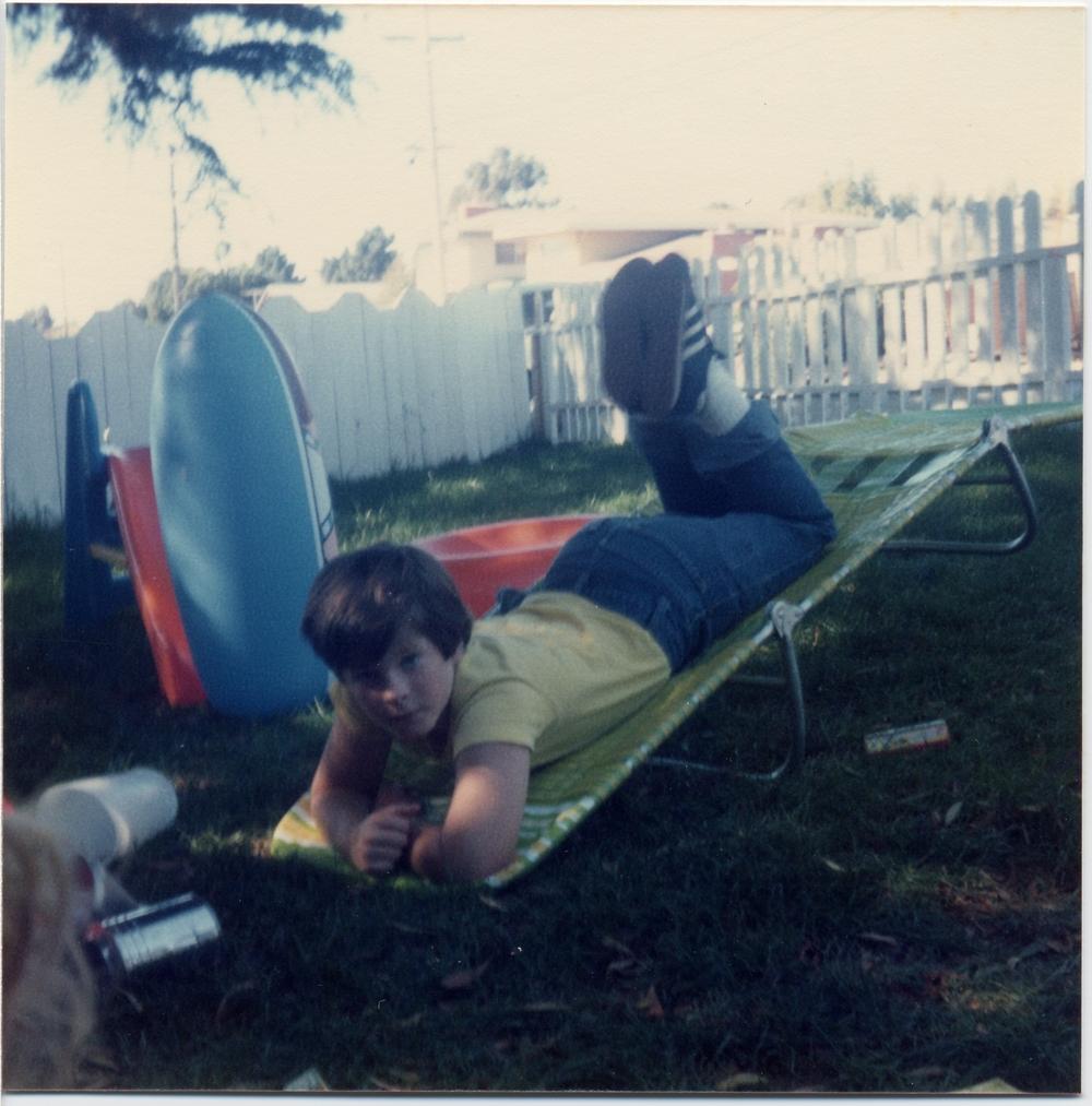 1984-9 JESSE WAUGH KENSINGTON.jpg
