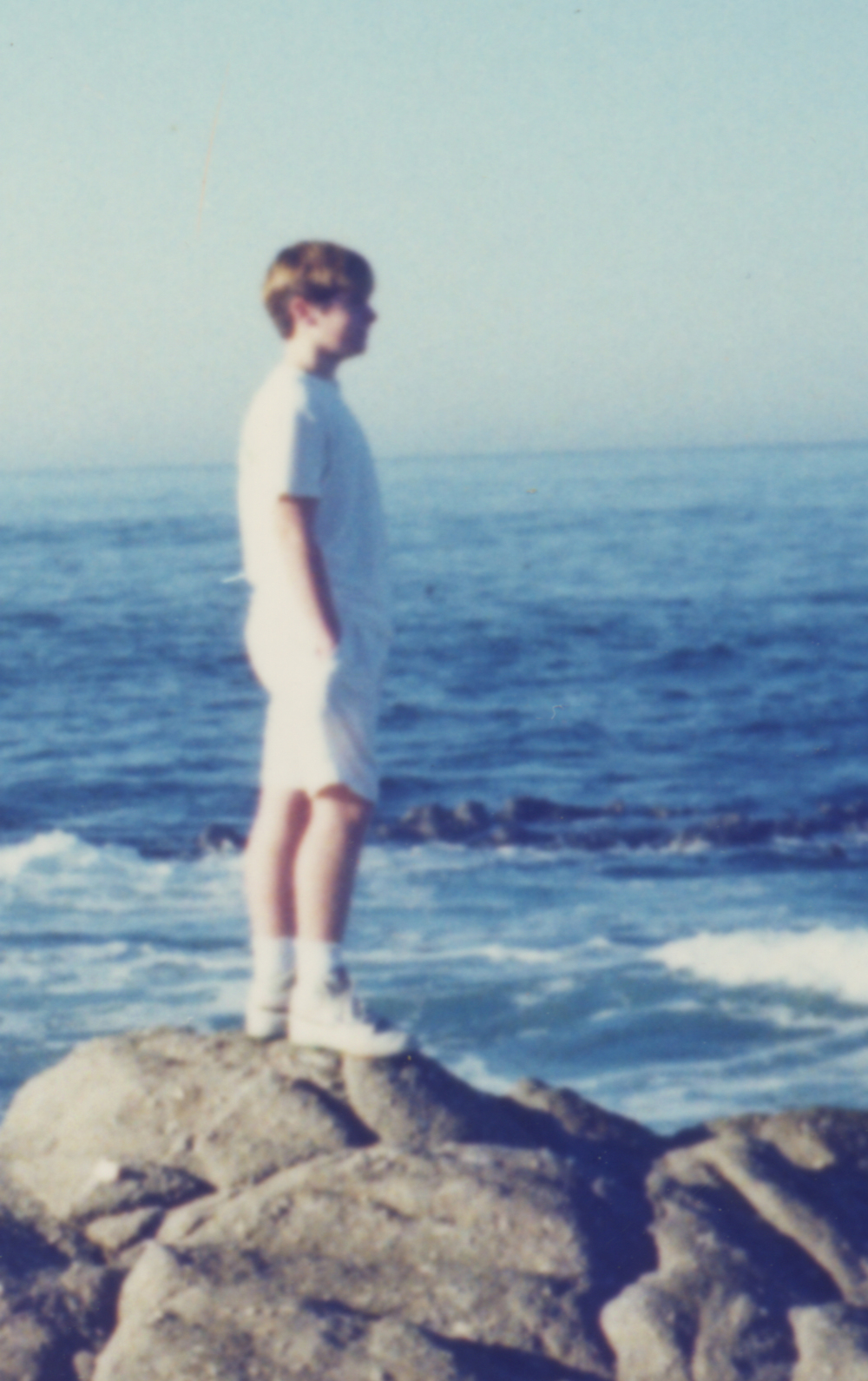 1988-12-JESSE-WAUGH-ON-ROCKS-CARMEL.jpg