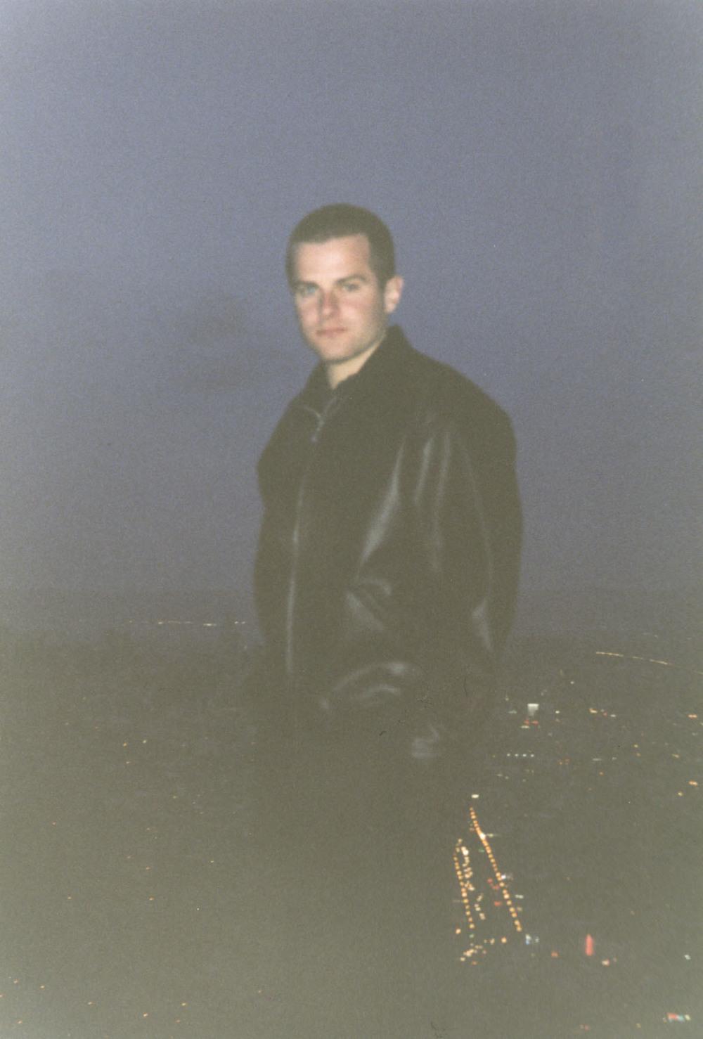 1998 JESSE WAUGH TWIN PEAKS.jpg