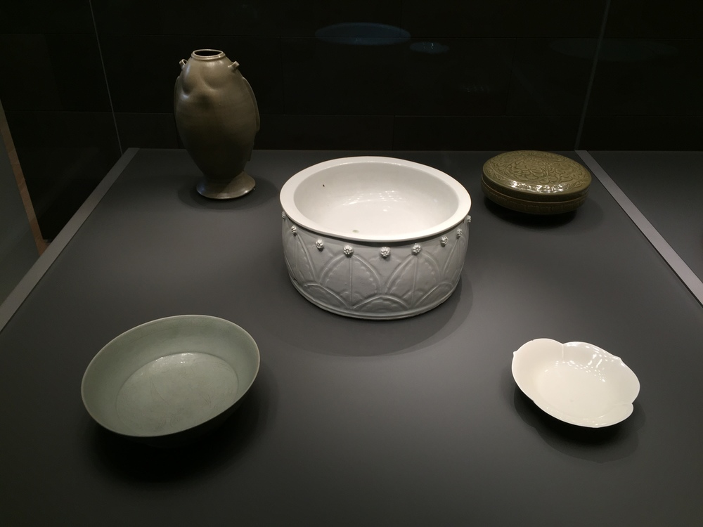 Chinese-Porcelain-British-Museum-Percival-David-jessewaugh.com-1.jpg