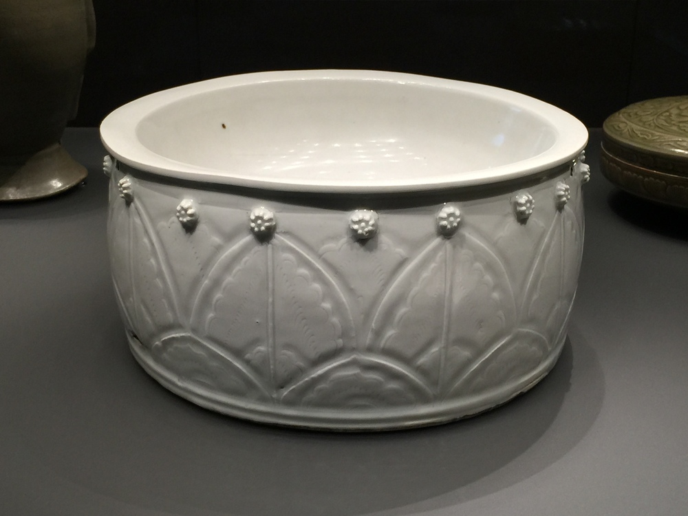 Chinese-Porcelain-British-Museum-Percival-David-jessewaugh.com-2.jpg