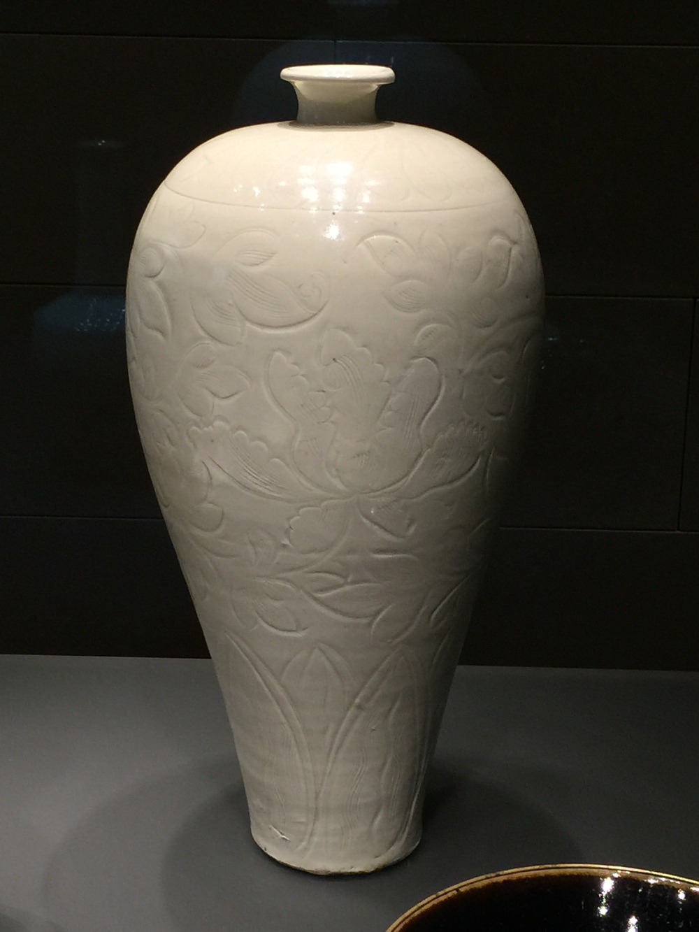 Chinese-Porcelain-British-Museum-Percival-David-jessewaugh.com-6.jpg