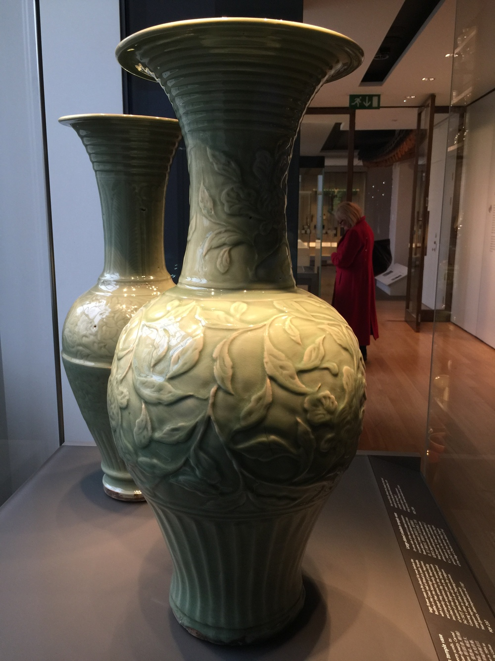Chinese-Porcelain-British-Museum-Percival-David-jessewaugh.com-15.jpg