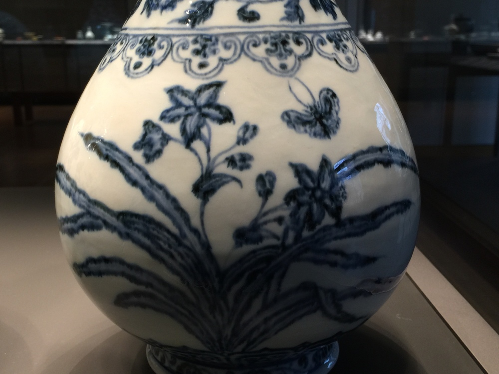 Chinese-Porcelain-British-Museum-Percival-David-jessewaugh.com-36.jpg