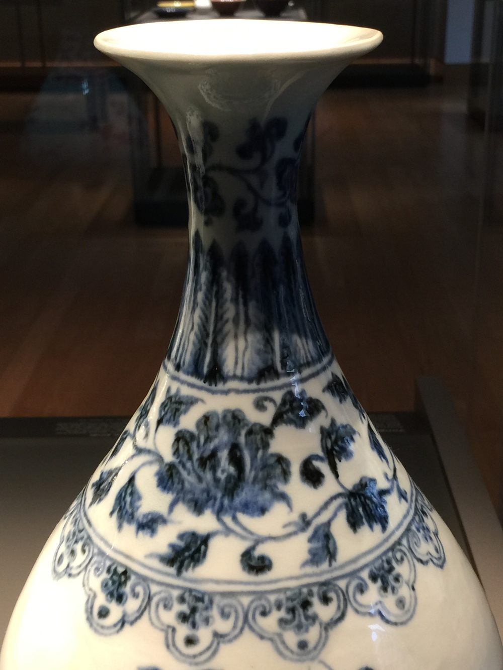 Chinese-Porcelain-British-Museum-Percival-David-jessewaugh.com-37.jpg