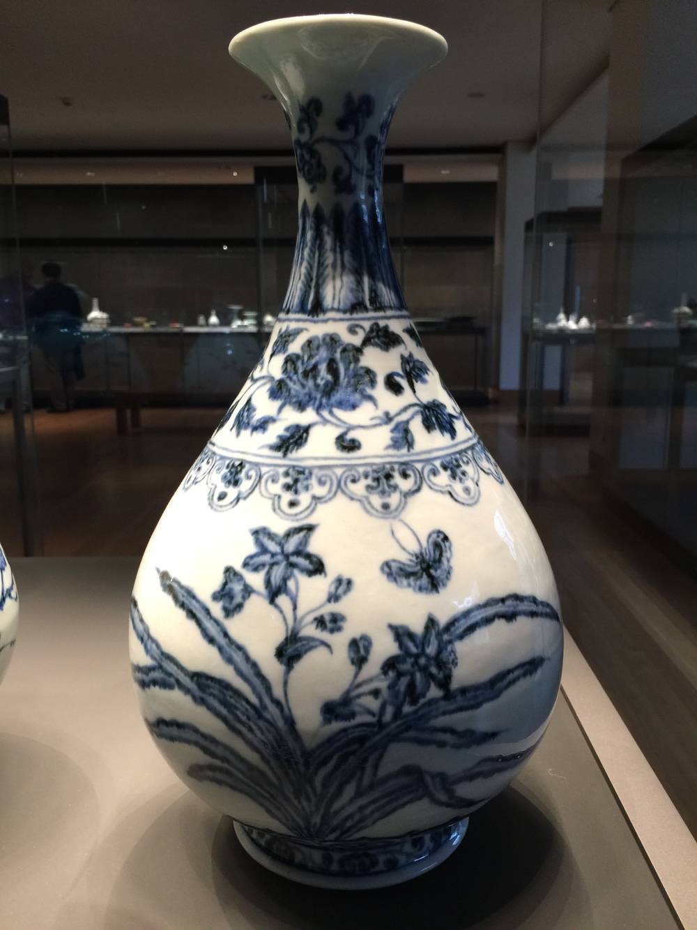 Chinese-Porcelain-British-Museum-Percival-David-jessewaugh.com-35.jpg