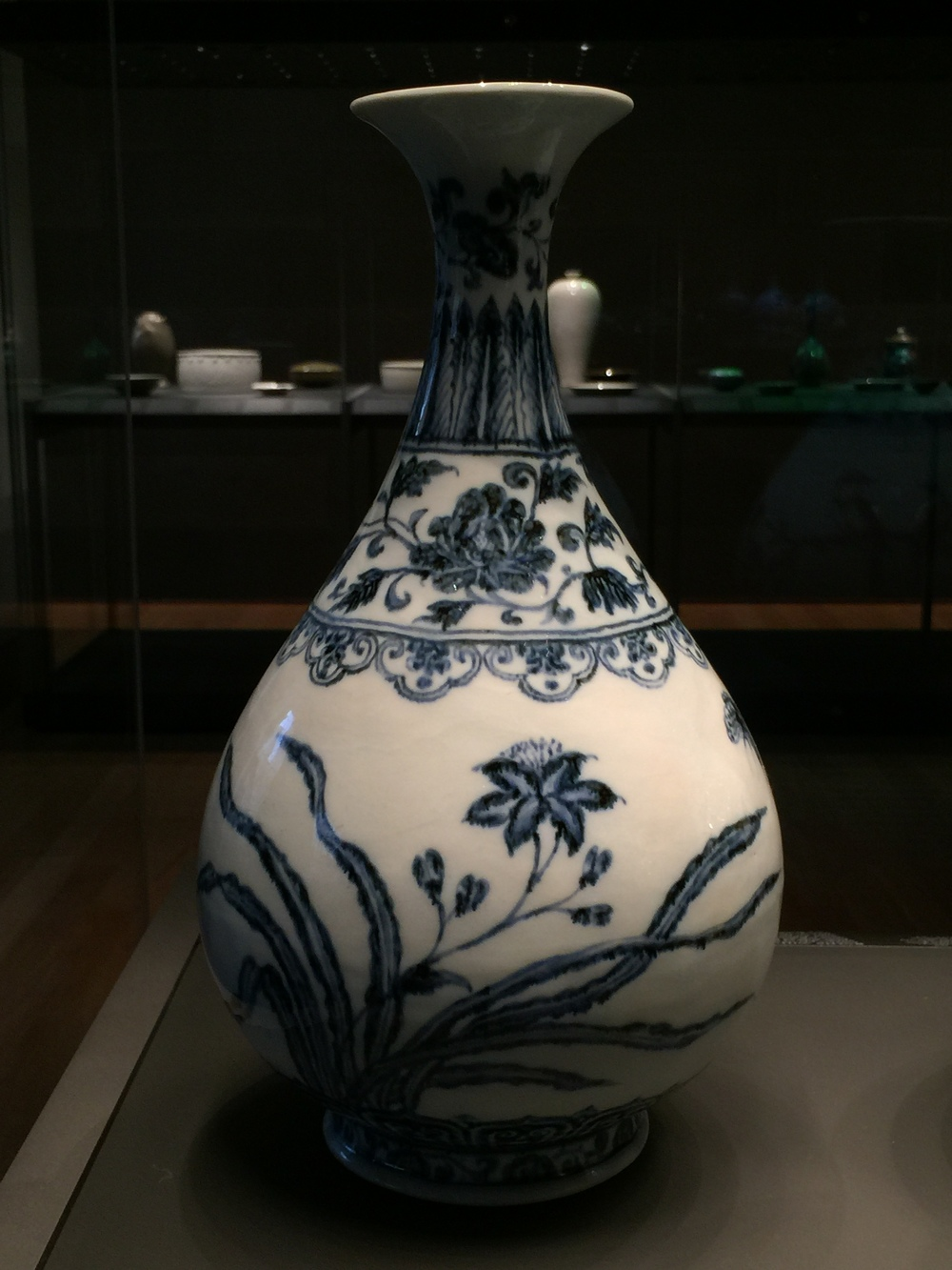 Chinese-Porcelain-British-Museum-Percival-David-jessewaugh.com-38.jpg