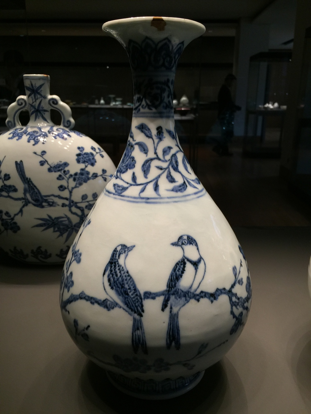 Chinese-Porcelain-British-Museum-Percival-David-jessewaugh.com-41.jpg