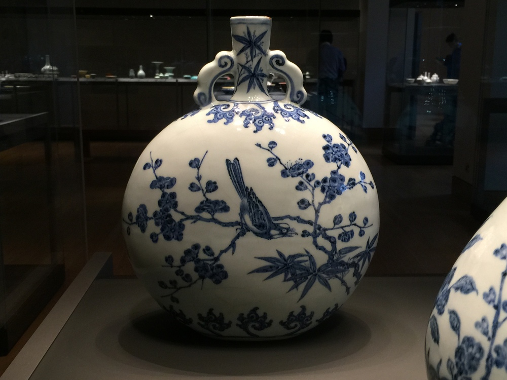 Chinese-Porcelain-British-Museum-Percival-David-jessewaugh.com-47.jpg