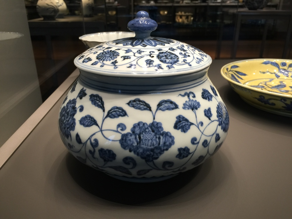 Chinese-Porcelain-British-Museum-Percival-David-jessewaugh.com-64.jpg