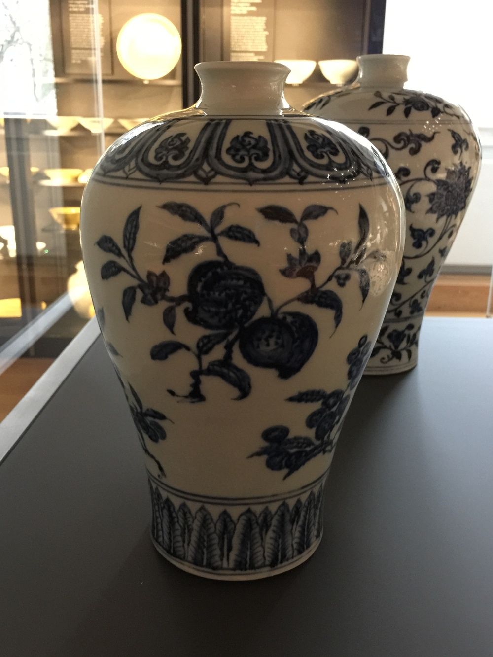 Chinese-Porcelain-British-Museum-Percival-David-jessewaugh.com-69.jpg