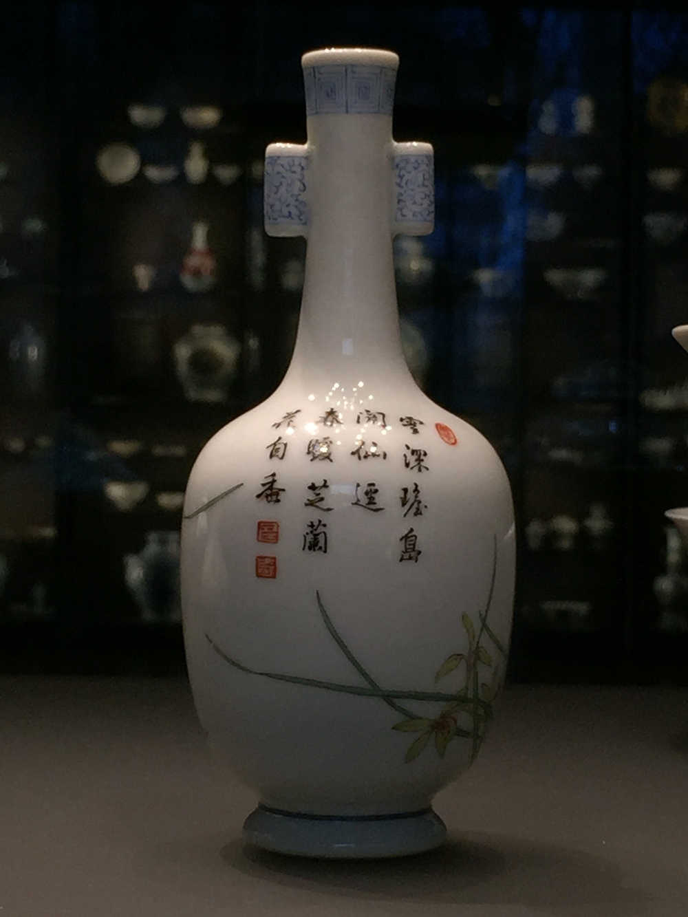 Chinese-Porcelain-British-Museum-Percival-David-jessewaugh.com-103.jpg