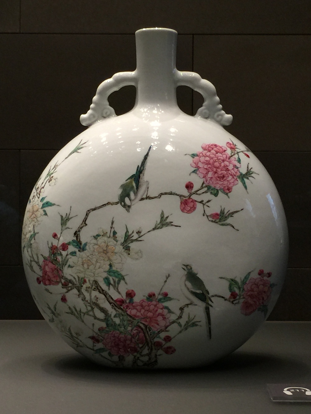 Chinese-Porcelain-British-Museum-Percival-David-jessewaugh.com-107.jpg