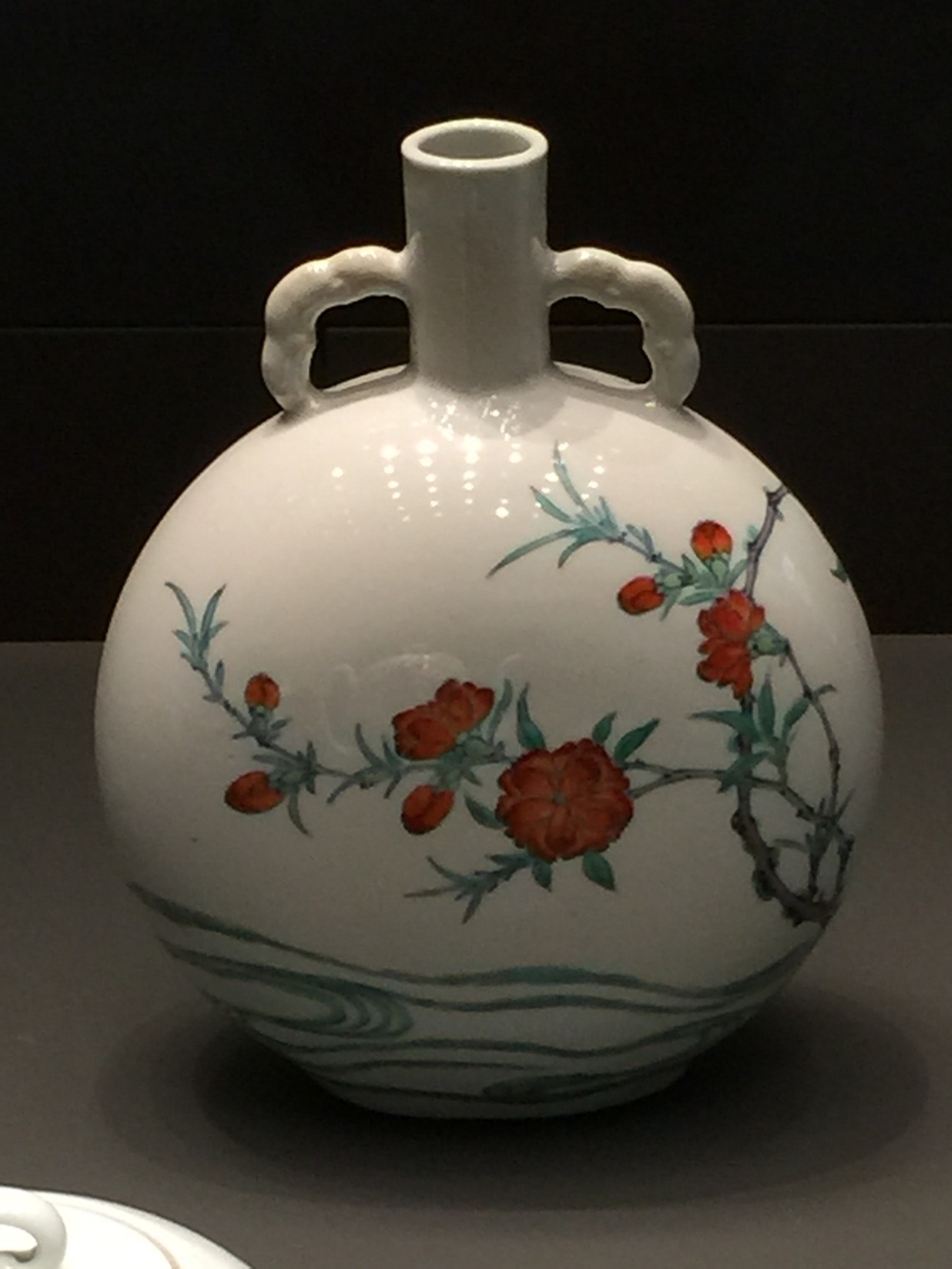 Chinese-Porcelain-British-Museum-Percival-David-jessewaugh.com-112.jpg