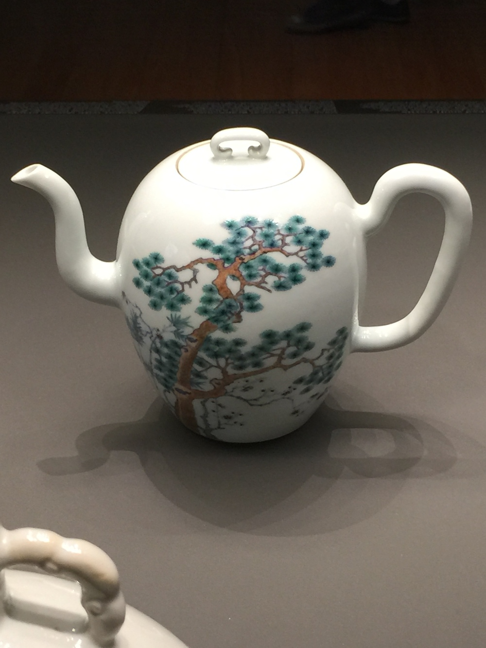 Chinese-Porcelain-British-Museum-Percival-David-jessewaugh.com-120.jpg