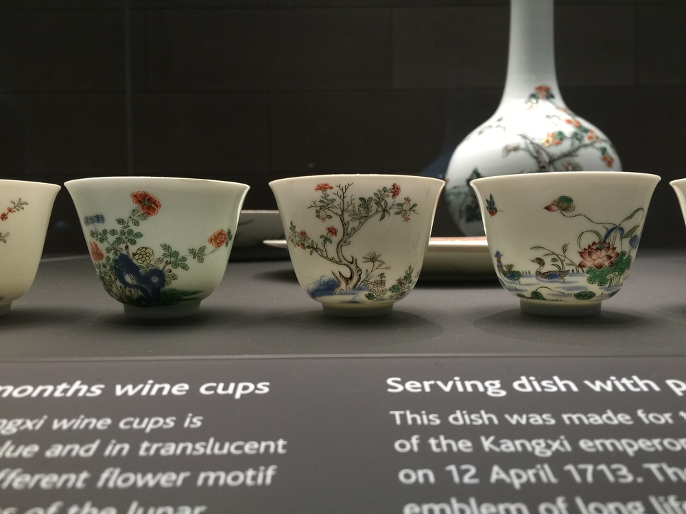 Chinese-Porcelain-British-Museum-Percival-David-jessewaugh.com-127.jpg