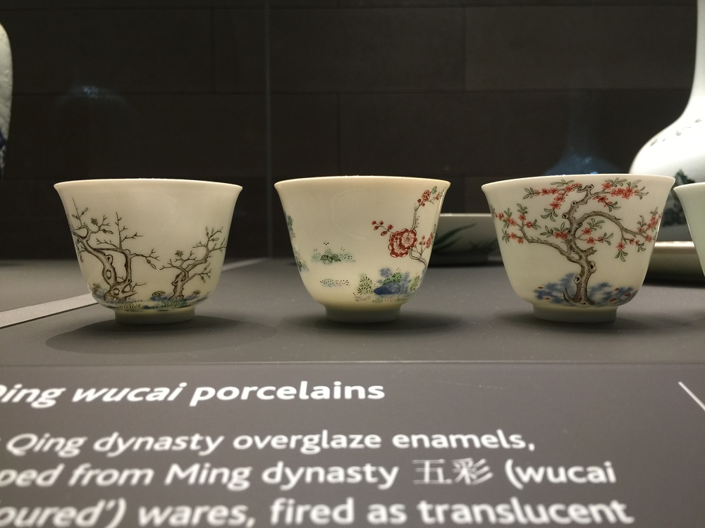 Chinese-Porcelain-British-Museum-Percival-David-jessewaugh.com-126.jpg