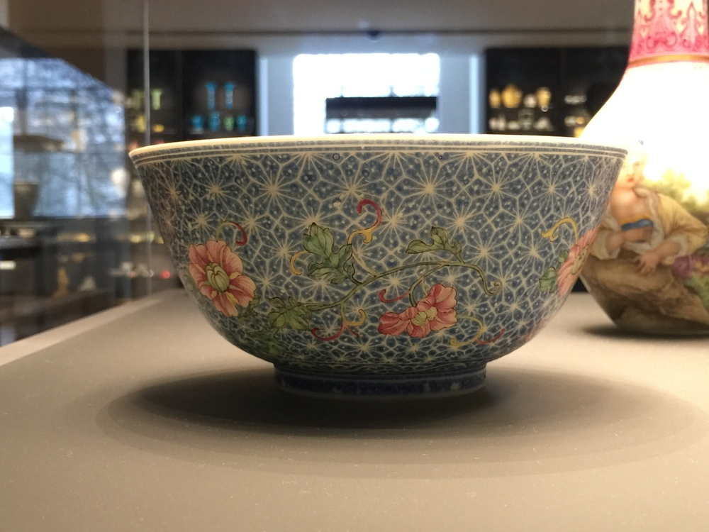 Chinese-Porcelain-British-Museum-Percival-David-jessewaugh.com-140.jpg