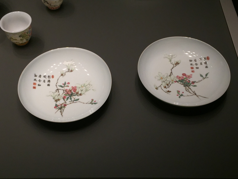 Chinese-Porcelain-British-Museum-Percival-David-jessewaugh.com-142.jpg