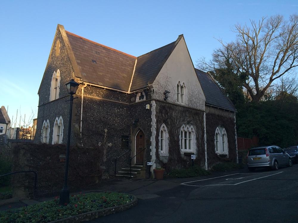 Aleister-Crowley-Crematorium-Brighton-Woodvale-Cemetery-jessewaugh.com-9.jpg