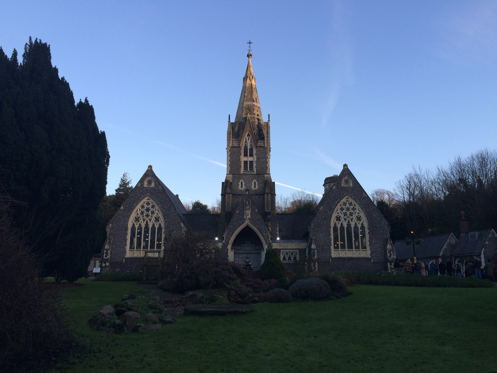 Aleister-Crowley-Crematorium-Brighton-Woodvale-Cemetery-jessewaugh.com-10.jpg