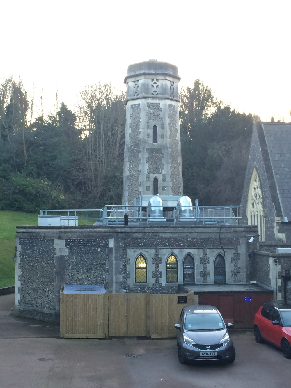 Aleister-Crowley-Crematorium-Brighton-Woodvale-Cemetery-jessewaugh.com-13.jpg