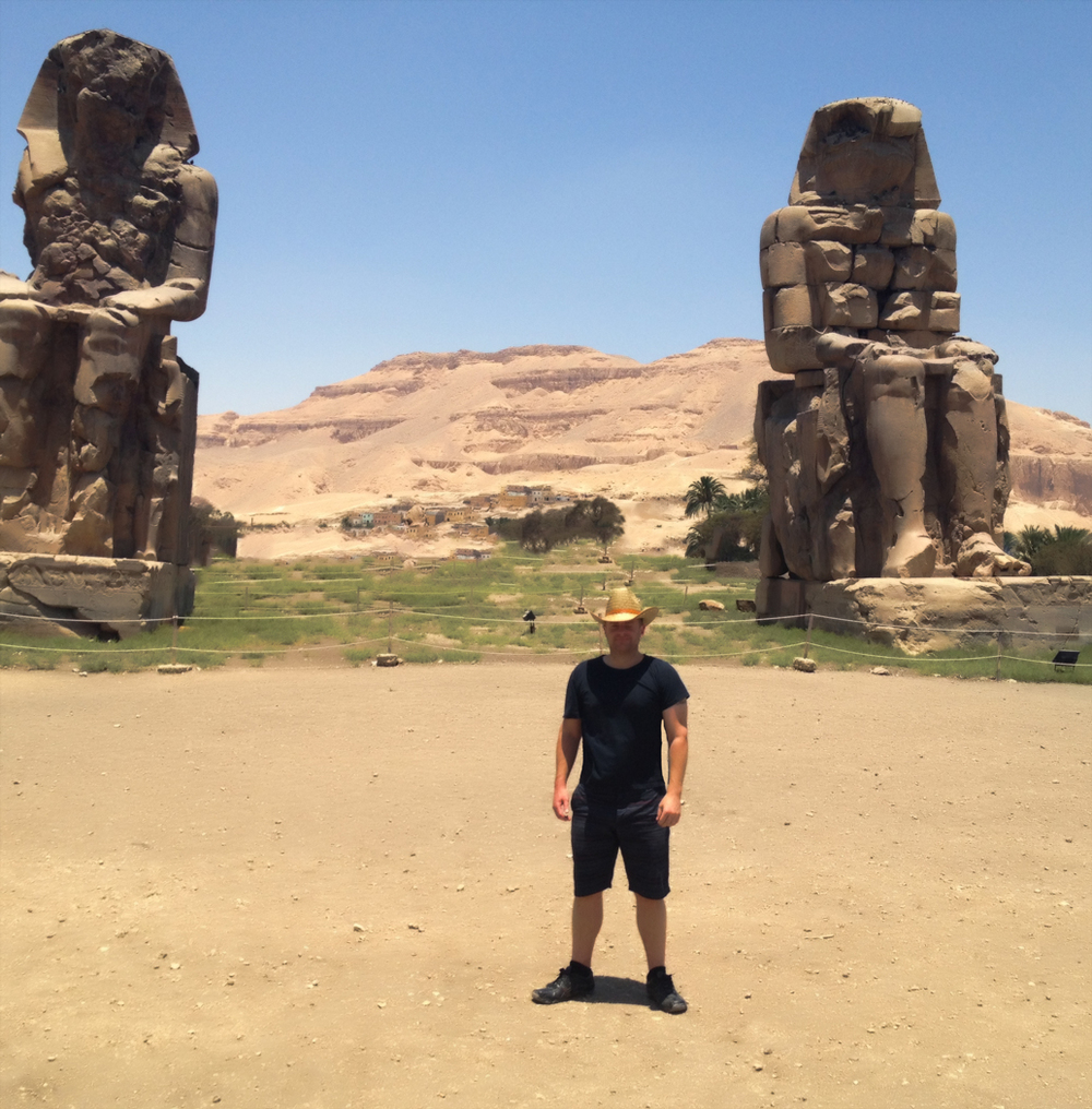 Jesse-Waugh-Colossi-of-Memnon-ValleyKings.jpg