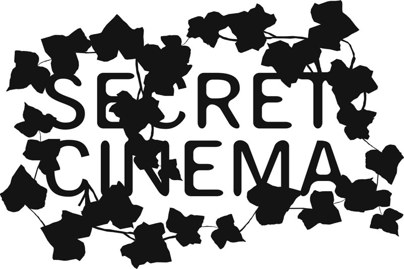 Secret-Cinema.jpg