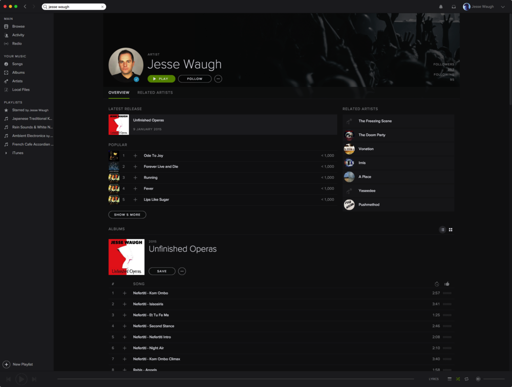 JESSE-WAUGH-Spotify.jpg