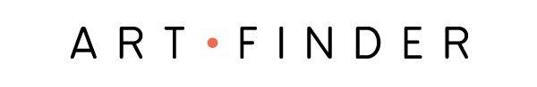 Artfinder-Logo.jpg