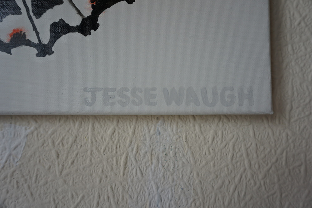 JESSE-WAUGH-Signature.jpg