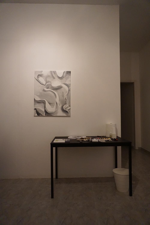Barcelona Studio