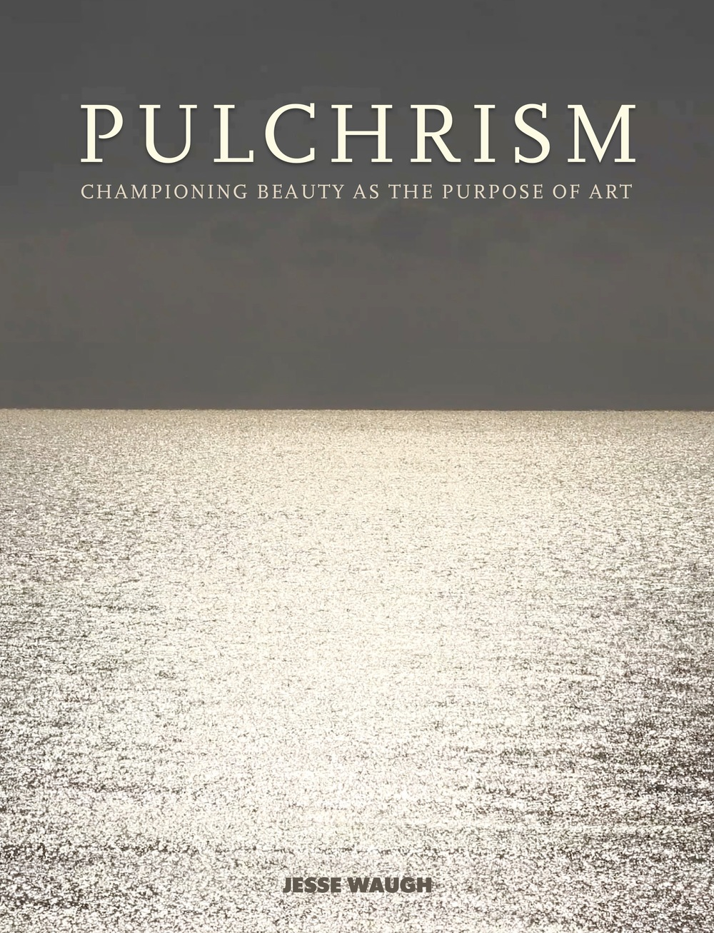CLICK TO DOWNLOAD PULCHRISM