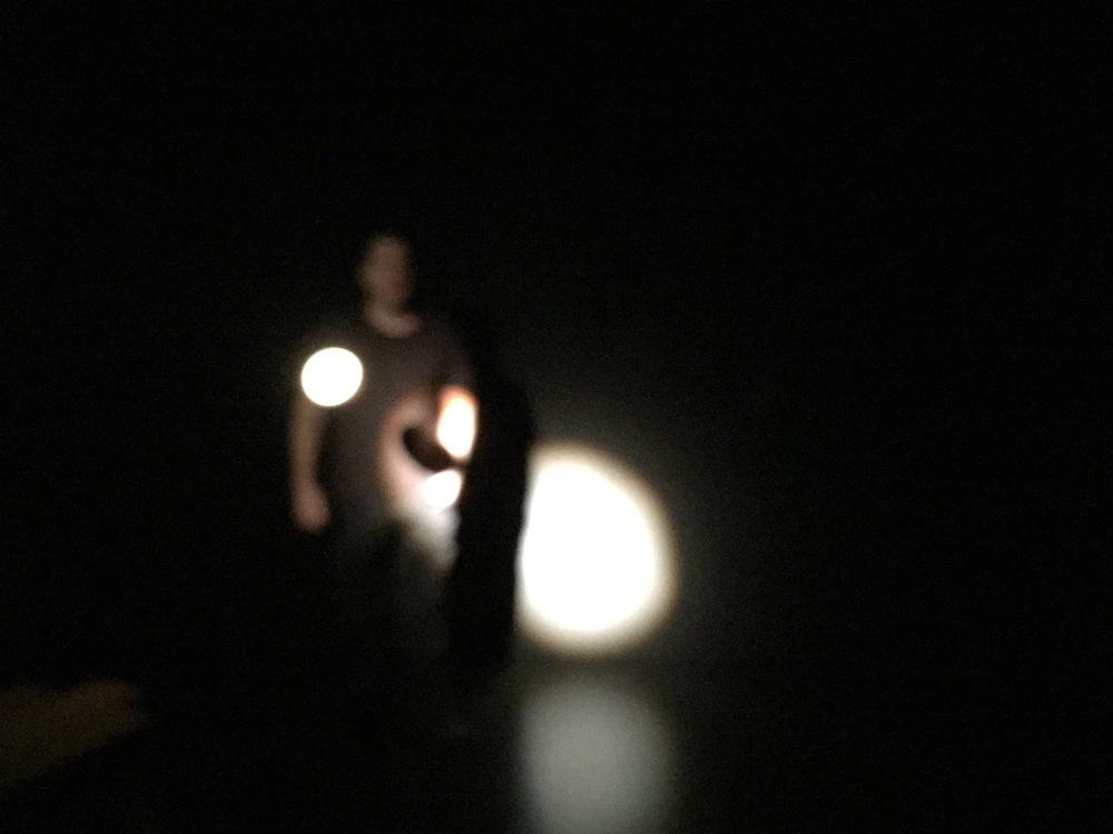 Point-of-Light-JESSE-WAUGH-jessewaugh.com-2.jpg