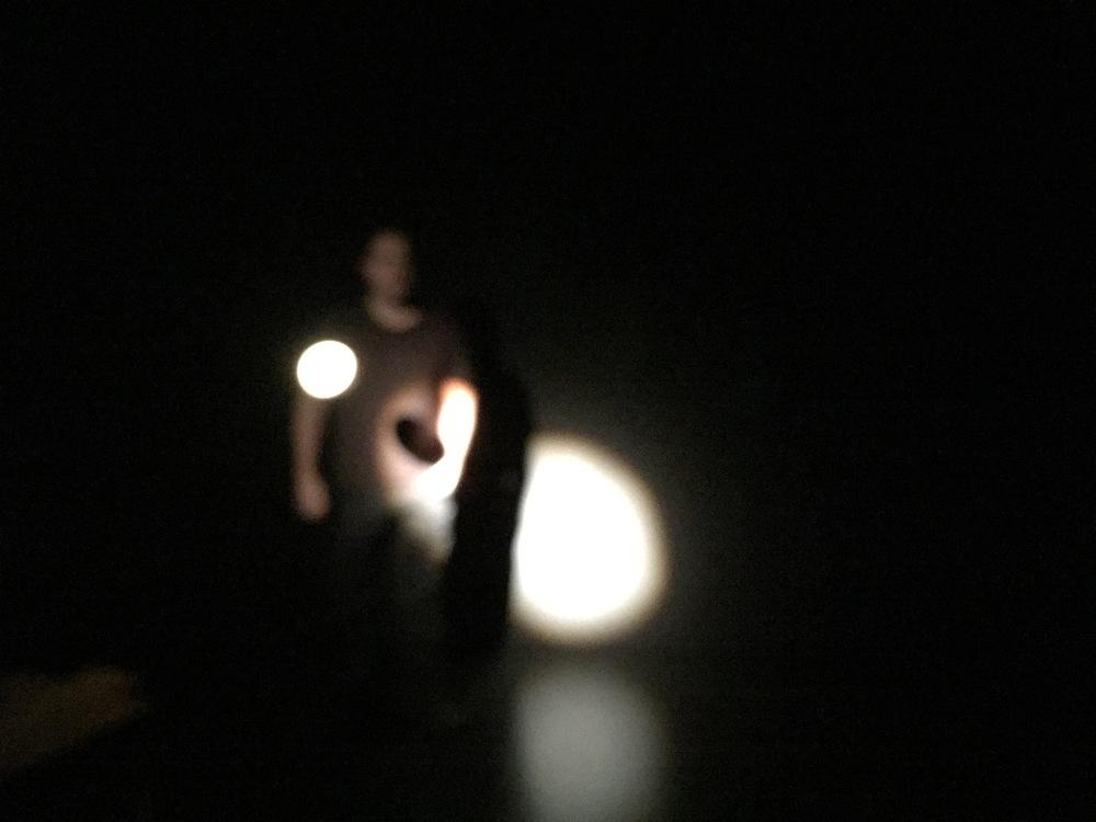 Point-of-Light-JESSE-WAUGH-jessewaugh.com-3.jpg