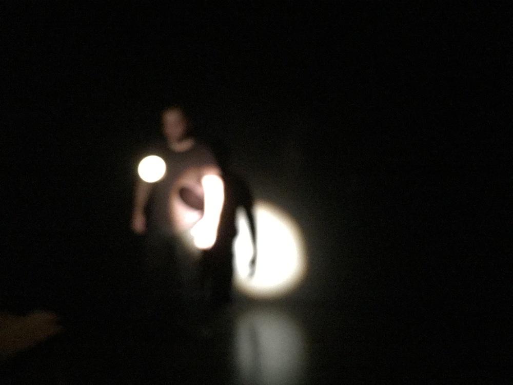 Point-of-Light-JESSE-WAUGH-jessewaugh.com-4.jpg