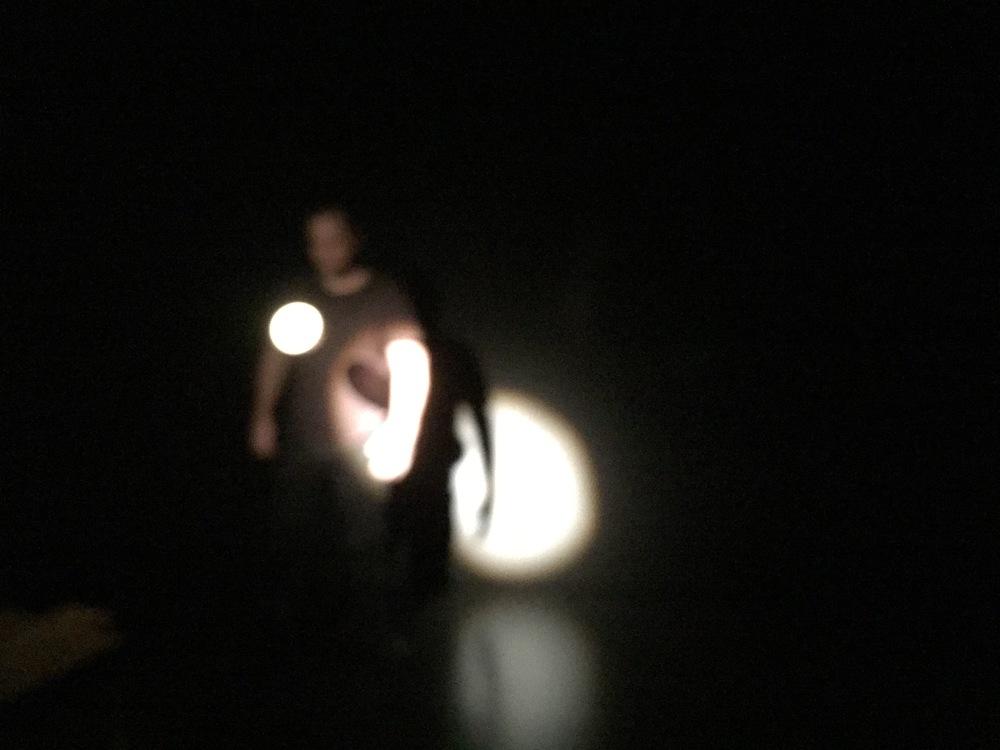 Point-of-Light-JESSE-WAUGH-jessewaugh.com-5.jpg