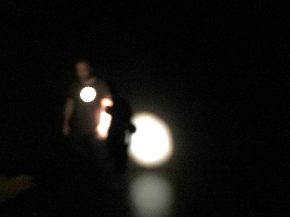 Point-of-Light-JESSE-WAUGH-jessewaugh.com-7.jpg