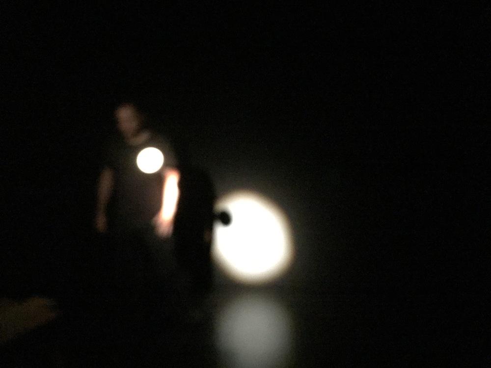 Point-of-Light-JESSE-WAUGH-jessewaugh.com-8.jpg