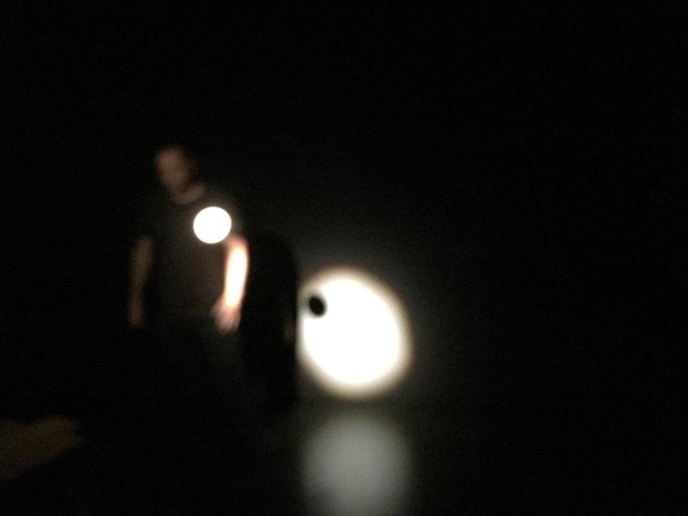 Point-of-Light-JESSE-WAUGH-jessewaugh.com-9.jpg