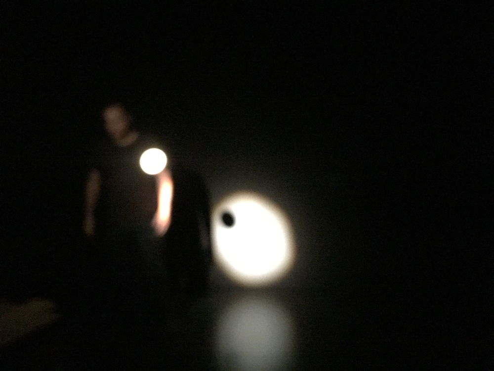 Point-of-Light-JESSE-WAUGH-jessewaugh.com-10.jpg