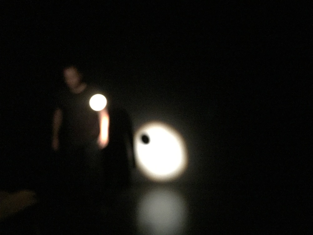 Point-of-Light-JESSE-WAUGH-jessewaugh.com-11.jpg
